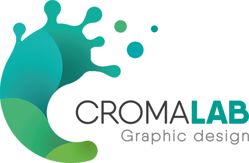 Cromalab - Mirco Baldocchi
